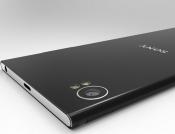 Sony Xperia Z5 će imati kameru od 23 megapiksela?