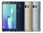 Samsung Galaxy S6 Edge Plus korisna podešavanja
