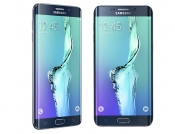 Samsung najavio nadogradnju na novi Android 6.0 Marshmallow