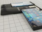 BlackBerry Venice kompanijin prvi telefon sa Androidom
