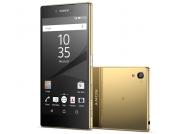 Predstavljeni Sony Xperia Z5, Z5 Premium i Z5 compact