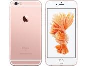 iPhone 6S prodat u rekordnom broju!