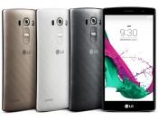 LG najavio ažuriranja na Android Marshmallow