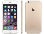 iPhone 6s i iPhone 6s Plus u Telenoru od 23. oktobra