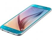 Samsung Galaxy S7 će imati tri verzije