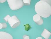 Samsung uskoro apdejtuje svoje telefone na Android Marshmallow