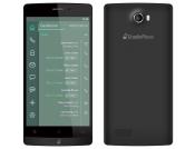 GranitePhone je telefon opsednut sigurnošću