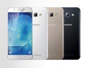 Samsung Galaxy A9 procurele specifikacije