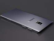 Samsung Galaxy S7 Edge biće zakrivljen i na gornjoj i donjoj strani?