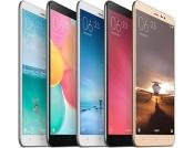 Predstavljen Xiaomi Redmi Note 3
