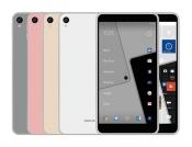 Nokia C1 će podržavati Windows 10 i Android OS