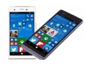 Japanski EveryPhone je najtanji Windows 10 telefon