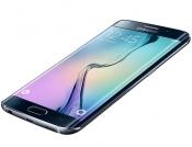 Samsung galaxy S7 će biti najbrži Android telefon