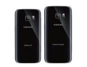 Samsung Galaxy S7 pojavili se i renderi zadnje strane?