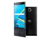 BlackBerry u potpunosti prelazi na Android