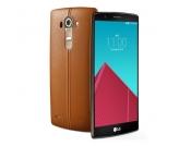 LG G5 i Samsung Galaxy S7 stižu istog dana?