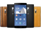 Kompanija OnePlus spušta cenu svog premium telefona