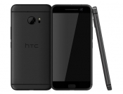 Da li je ovo HTC One M10?