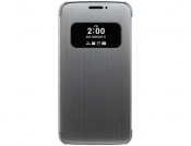 LG predstavio futrolu za svoj novi premium telefon G5