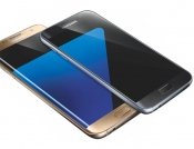 Samsung Galaxy S7 i S7 edge poznate cene?