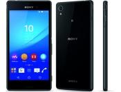 Sony Xperia M4 Aqua dobija direktno Android 6.0 Marshmallow ažuriranje