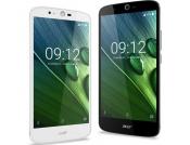 Acer Liquid Zest Plus telefon ima bateriju od 5000 mAh!
