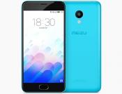 Meizu m3 telefon novi svetski hit!