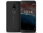 HTC sprema dva nova Nexus telefona