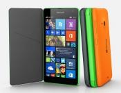 Microsoft Lumia 535 je najpopularniji Windows telefon
