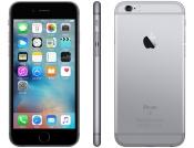 Apple iPhone 7 će biti neodoljiv?