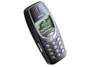 Nokia će ponovo proizvoditi mobilne telefone i tablete