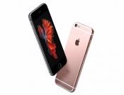 Apple iPhone 7 će imati verziju od 256GB!?