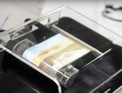 Samsung predstavio savitljivi ekran