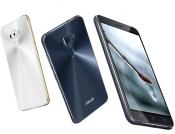 Asus predstavio novu Zenfone 3 seriju telefona