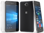 Microsoft sprema novi vrhunski telefon