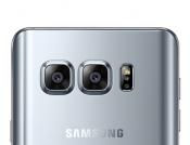 Samsung Galaxy Note 7 nadmoć nad konkurencijom