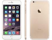 Apple sprema iPhone 7, iPhone 7 Plus i iPhone 7 Pro!