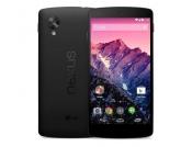 Novi Nexus telefon će praviti HTC
