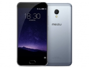 Meizu MX6 koštaće 300 dolara
