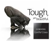 Novi Gorilla Glass 5 štiti ekran telefona pri pada sa visine od 1,6m