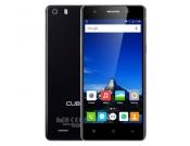 Cubot X16 S - telefon niske cene sa dobrim specifikacijama