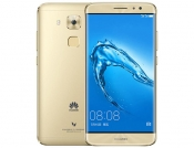 Huawei Honor Note najavljen za prvi avgust