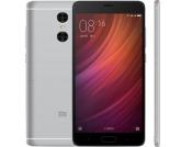 Xiaomi Redmi Pro najbolji odnos cene i kvaliteta