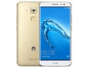 Huawei G9 Plus medju najboljim telefonima srednje klase