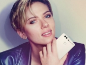 Huawei Nova telefon namenjen ženama