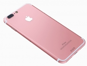 Apple sprema samo dva nova iPhon-a