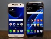 Samsung najavio prodaju i polovnih telefona?