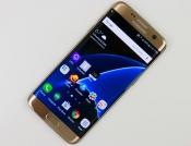 Lista Samsung telefona koji dobijaju Android 7.0