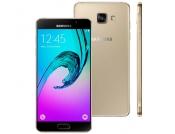 Samsung najavio naslednika Galaxy A5 2016 telefona