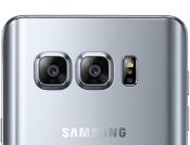 Samsung Galaxy S8 će imati duplu kameru?